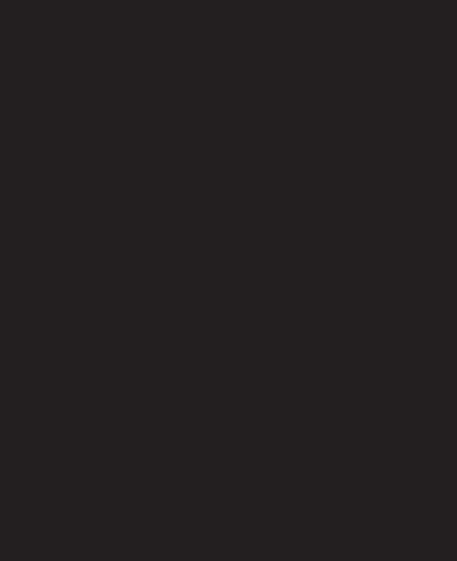 Window of the Sky